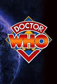 Doctor Who [1963]