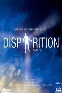Disparition [2002]