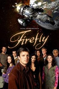 Firefly [2002]