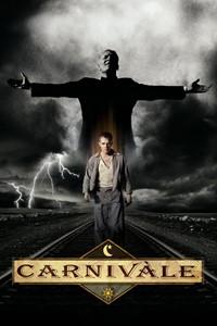 La Caravane de l'étrange [2003]