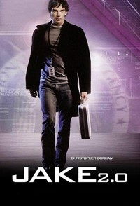 Jack 2.0 [2003]