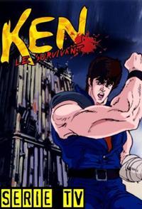 Ken le survivant [1984]