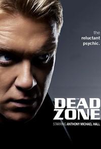 Dead Zone [2002]