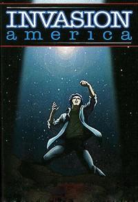Invasion America [1998]