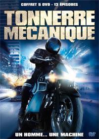 Tonnerre Mécanique [1985]