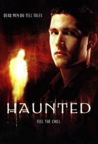 Haunted [2002]