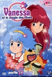 Vanessa et la magie des rêves [1984]