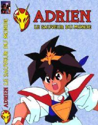 Adrien le sauveur du monde [1990]