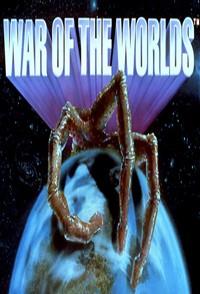 La Guerre des Mondes [1988]