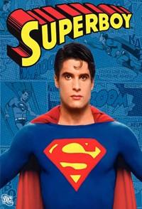 Superman : Superboy [1988]