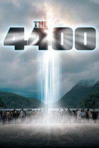 Les 4400 / Les enlevés : 4400 [2004]