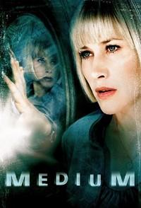 Medium [2005]