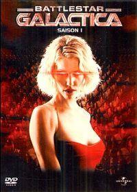 Battlestar Galactica 2003 [2005]