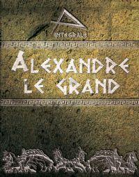 Alexandre Le Grand [1998]