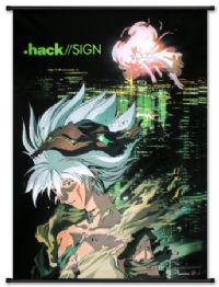 .hack//SIGN [2004]