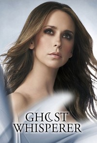Ghost Whisperer [2005]