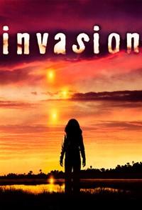 Invasion [2005]