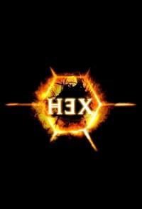 Hex, La Malédiction [2004]