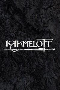 Kaamelott [2005]