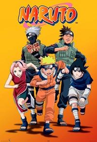 Naruto [2006]