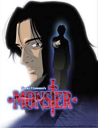 Monster [2006]