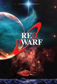 Red Dwarf [1988]