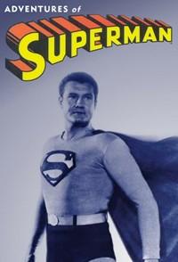 Adventures of Superman [1952]