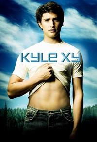 Kyle XY [2006]