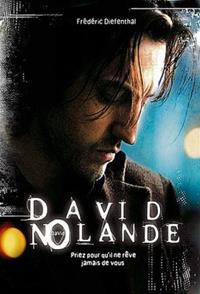 David Nolande [2006]