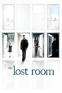 The Lost Room [2006]