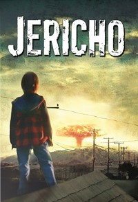 Jericho [2006]