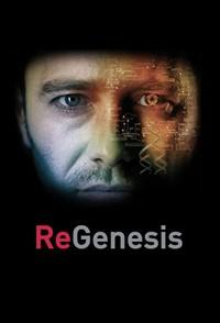 ReGenesis [2004]