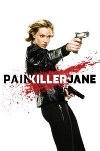 Painkiller Jane [2007]