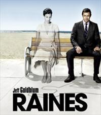 Raines [2007]