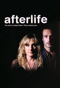 Afterlife [2005]
