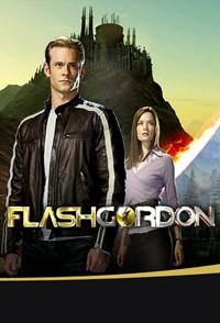 Flash Gordon [2007]