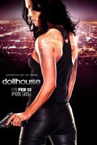 Dollhouse [2009]
