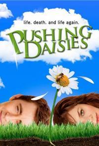 Pushing Daisies [2008]