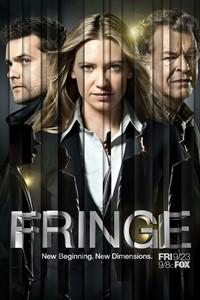 Fringe [2009]