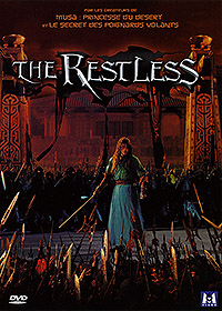 The Restless [2008]