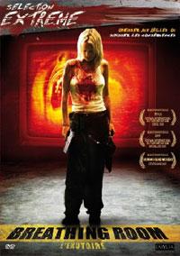 Breathing Room : L'Exutoire [2008]