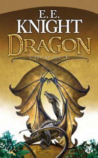 L'Âge du Feu : Dragon #1 [2008]