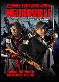 Necroville [2007]