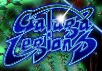 Galaga Legions [2008]