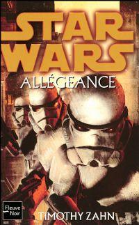 Star Wars : Allégeance [2008]