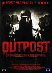 Outpost [2009]
