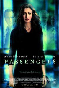 Passengers : Les Passagers [2009]