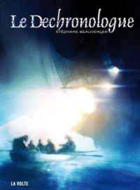 Le Déchronologue [2009]