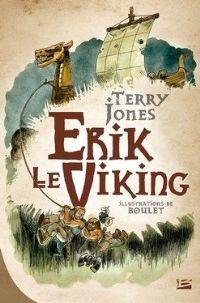 Erik le Viking [2008]