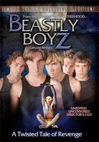 Beastly Boyz [2006]